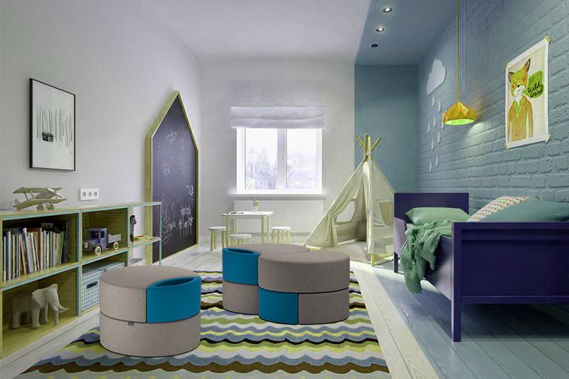 playroom4.jpg