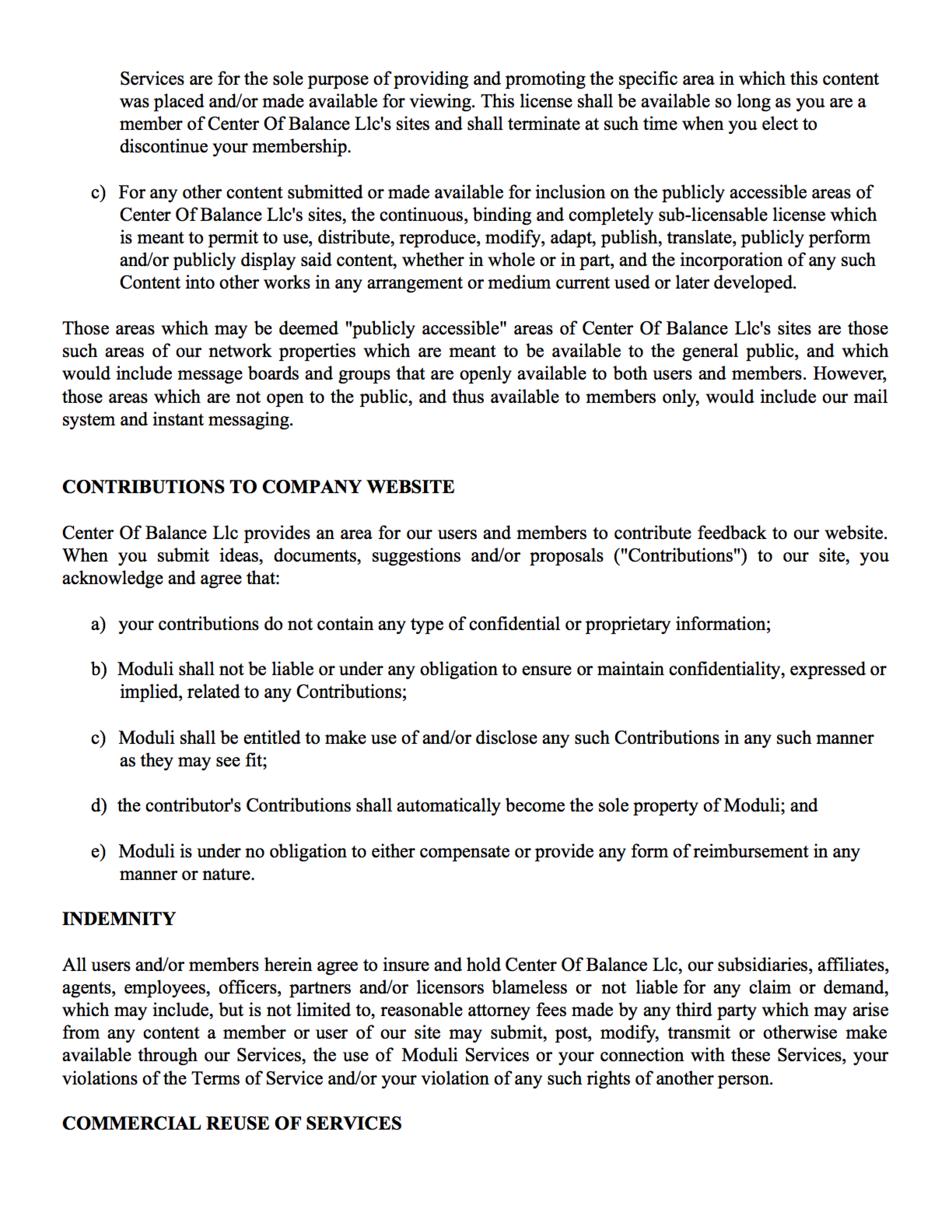 terms-and-conditions-b-page-06.png