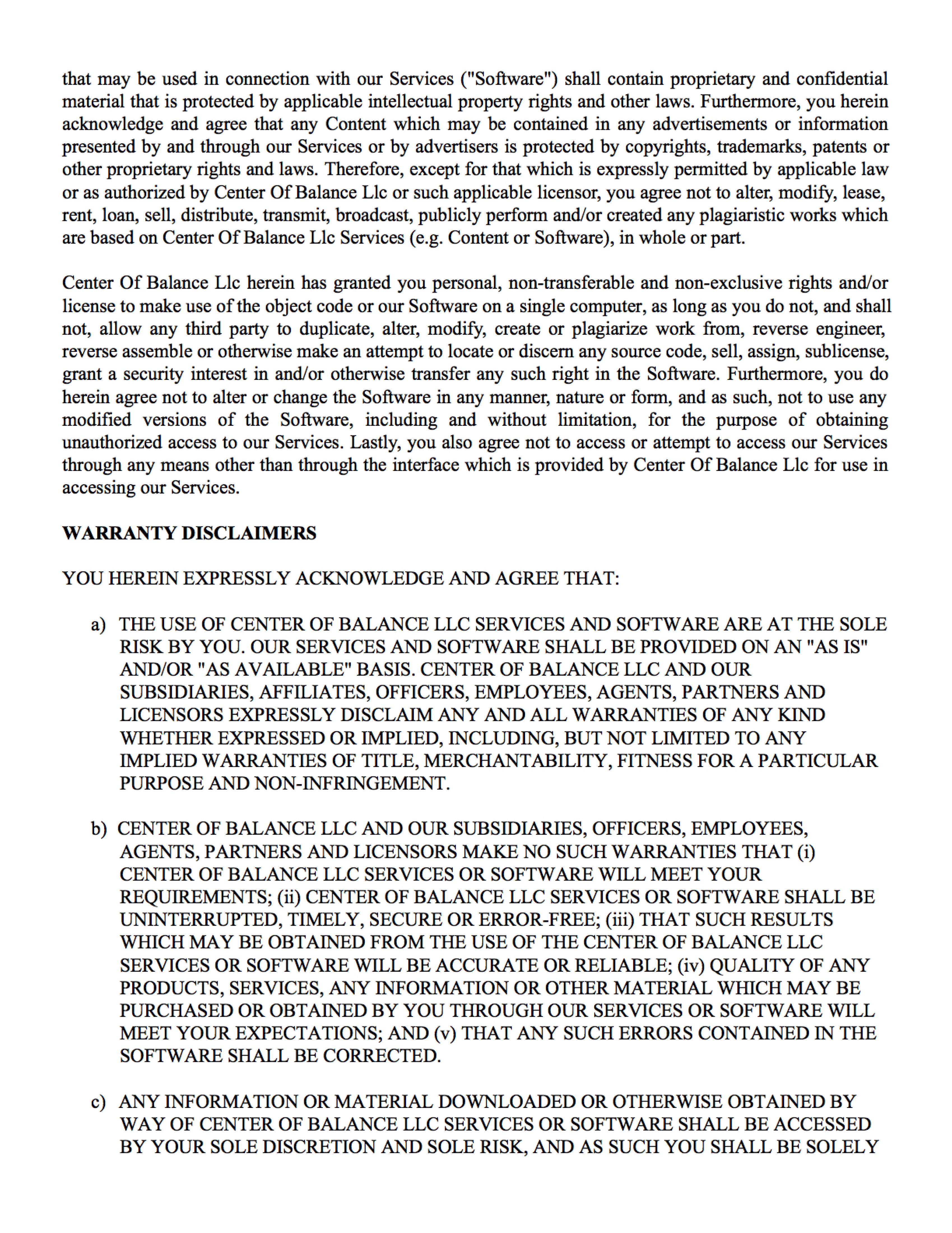 terms-and-conditions-b-page-09.png